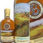 ブルイックラディ(ブリックラディック) 15年 リンクス バークデール 700ml 46度 (全英オープンのコースでもあるRoyal Birkdale Golf CL..