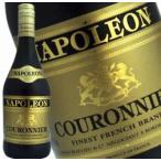 クロニエール ナポレオン 700ml 36度 正規