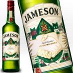 ジェムソン セント パトリックス デー リミテッド 2017 700ml 40度 正規品 Jameson Irish Whisky アイリッシュ ウイスキー