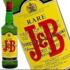 J&B レア 700ml 40度 正規