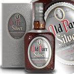 -6度のチルフィルターをかけたオールドパーの新製品日本に初め…
