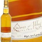 世界中のウイスキーラバー愛飲 ウイスキーのメッカを守るためのウイスキー ダンカンテイラー リンドーズ アビー 30年 700ml 40.1度