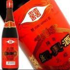 紹興酒 双喜 600ml 17度(※コチラの品は1度のご注文決済に12本までとさせていただきます)13本以上ご購入の場合、手数料1000円かかります。
