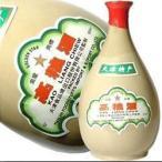 日本最大級の中国酒の品揃え。