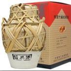 営業日14時までのご注文即日出荷:日本最大級の中国酒