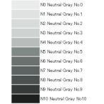 コピック バリオスインク単色 ニュートラルグレイ 25cc