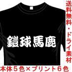 面白Tシャツは、吸汗速乾の男女兼用スポーツティーシャツ。