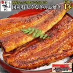 (年末セール)国産うなぎ蒲焼き特大サイズ170-199g×1本
