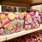 クッキー 紙箱 ミッキーマウス お菓子 焼菓子 小分け 手土産 ディズニーリゾート35周年 お土産 プレゼント ディズニーランド
