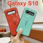 iFace mall <ギャラクシー S10>Galaxy S10 用専用耐衝撃 ケース アイフェイス モール