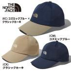 ノースフェイス キャップ 帽子 ヴィンテージゴアテックスキャップ アウトドア スポーツ NN41609