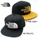 ノースフェイス 帽子 TNFトラッカーキャップ NN41811