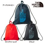 THE NORTH FACEバッグ