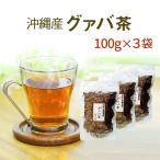 国産 グァバ茶 40g×6セット