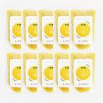 甘酒 米麹 無添加 砂糖不使用 国産 ノンアルコール 甘酒 玄米あま酒 250g×10袋入り 濃縮タイプ 本州・四国送料無料 河村こうじ屋