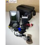 PS-611CN EVAケースセット吸盤ブラケット仕様