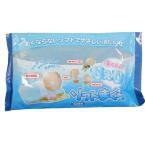 扶桑化学 ひえひえソフトまくら 冷凍庫用(1コ入)