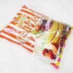 ホットケーキ ミックス 大阪の粉屋がつくった逸品 1KGx1袋 ドーナッツ アメリカンドッグにも/送料無料