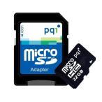 Yahoo!カワネットマイクロSD microSDHCカード 32GB 32ギガ お得