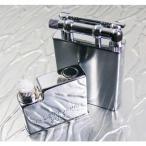 オイルライター マーベラス オイルタンク ライター C-Type/TANK lighter タイプC/送料無料