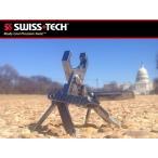 SWISS+TECH Micro-Max 19-In-1 マイクロマックス スイステック MMCSSS/カワネット
