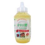 オリゴ糖1000g 1kg