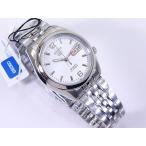 カワネット*SEIKO セイコー5 高級21石 自動巻き 紳士 腕時計 SNK385K1