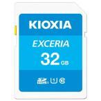 東芝 SDHCカード 32GB 32ギガ CLASS10