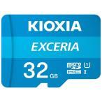 ��� �ޥ�����SD microSDHC������ 32GB 32���� ���饹10