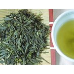 上番茶・京柳 100g