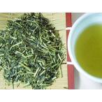 くき茶 50号 100g