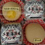 千葉落花生シフォンケーキ (落花生菓子) 千葉のお土産