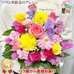 kawata-baraen_argmnt-0001
