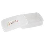食品用シール容器 しっかりパック X 2.6L