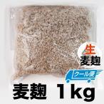 麦麹(生麹)1kg 長崎・佐賀県産