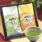母の日 プレゼント 2021 ギフト ランキング 新茶 緑茶 お茶 煎茶 80g 2袋入 ペア セット ※ 日本茶 お父さん お母さん