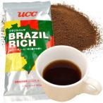 UCC インスタントコーヒー 250g 給茶機対応
