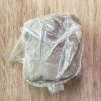 オリジナルブレンド粘土500g 陶芸材料