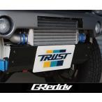 【 ジムニー JB23W / K6A 用】 トラスト GReddy 前置きインタークーラーキット 専用ブローオフバルブFV セット コード: 12090607 (TRUST Intercooler kit)