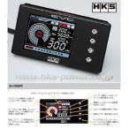 【 HKS EVC-6 IR 2.4 】 ブーストコントローラー コード: 45003-AK012 (HKS EVC VI-iR BOOST CONTROLLER)