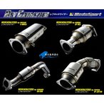 【 E-JZX90 / 1JZ-GTE (5MT車)用 】 ウェッズスポーツ レブキャタライザー 品番: RCL-T014 ( Weds sports RevCatalyzer )