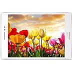 (中古品)エイスース ASUS ZenPad S 8.0 ホワイト Z580CA-WH32S4