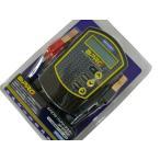 OMEGA PRO オメガ プロ バッテリーテスター CCA入力タイプ OP-BT200