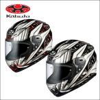 OGK エアロブレード3 ロヴェンテ Aeroblade3 ROVENTE フルフェイスヘルメット