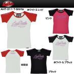 Angel Hearts AHT-311 T-Shirts エンジェルハーツ