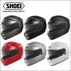 SHOEI GTエアー GT-Air フルフェイスヘルメット