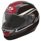 新製品 OGK カムイ2クレガント KAMUI2CLEGANT フルフェイスヘルメット インナーサンシェイド装備