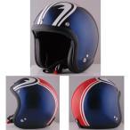 72JAM ALFA RAYS DESIGN/アルファレイズデザイン SP TADAO/SP忠男 ジェットヘルメット