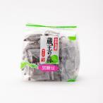 山形銘菓 蔵王の森 黒糖豆(170g) でん六 (山形 お土産)
