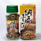 納豆ふりかけ (東北 山形 お土産)